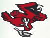 cardinal_logo